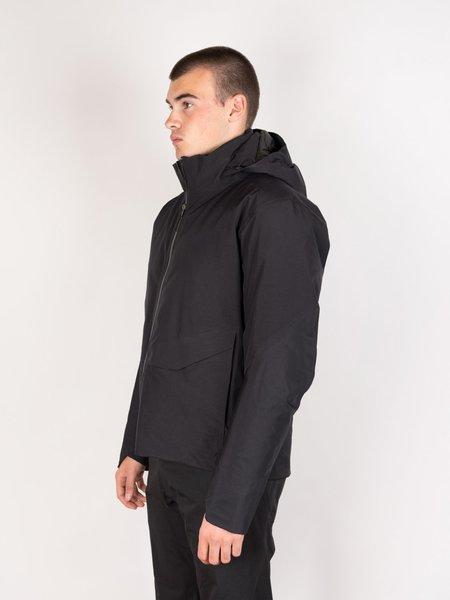 Arc'teryx Veilance Node Down Jacket - Black