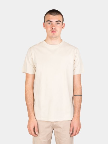 Satta Organic Cotton Tee - Calico