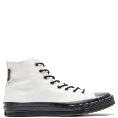 Converse Chuck 70 Hi Gore-Tex - Vintage White