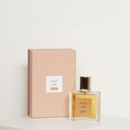 Unisex Eight & Bob Egypt Eau de Parfum