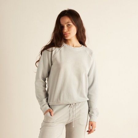 Lacausa: Surf Sweatshirt