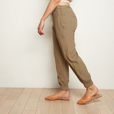 THE ODELLS Sonia Pant - Fatigue