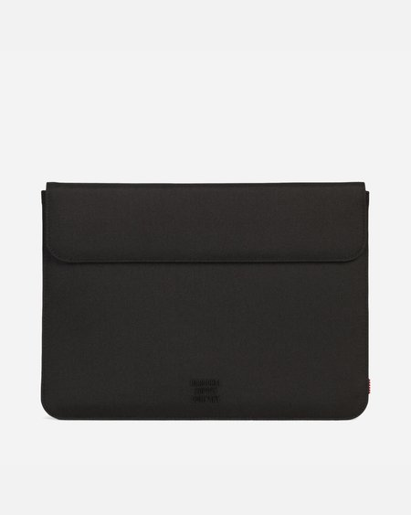 Herschel Supply Co Spokane Sleeve 13 Inch - Black