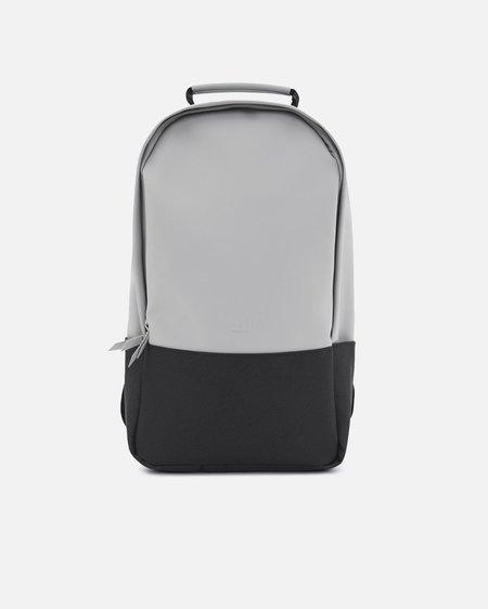 Unisex Rains City Backpack - Stone