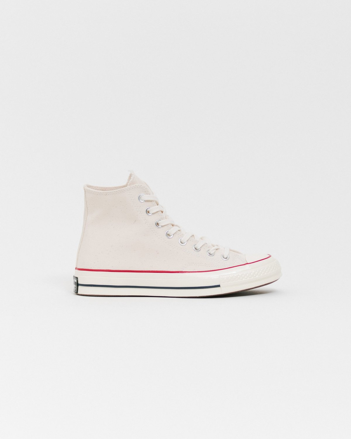 3e2415a6e00d21 Unisex Converse Chuck Taylor All Star ´70 Hi Shoes - Parchment ...