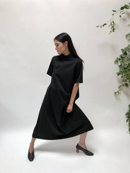 Samuji Yesenia Dress