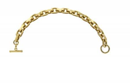 Ellie Vail Maddox Bracelet
