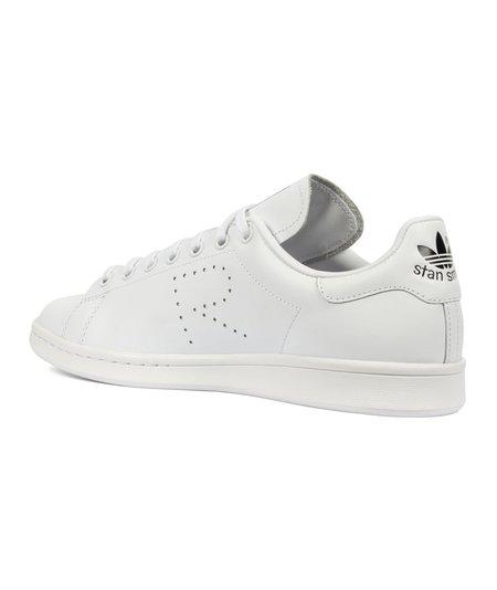 Adidas x Raf Simons Stan Smith - White