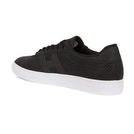 HUF Soto Trainer - Black Perf