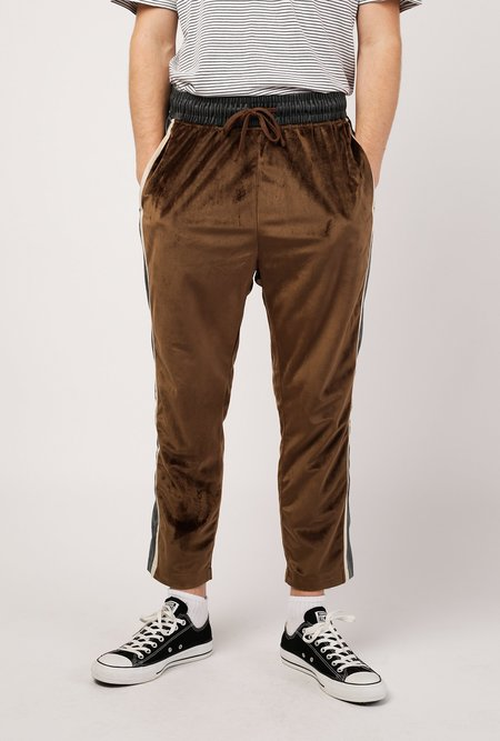 Candor Track Pant