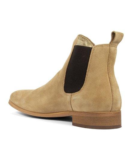 Shoe The Bear Dev S - Sand