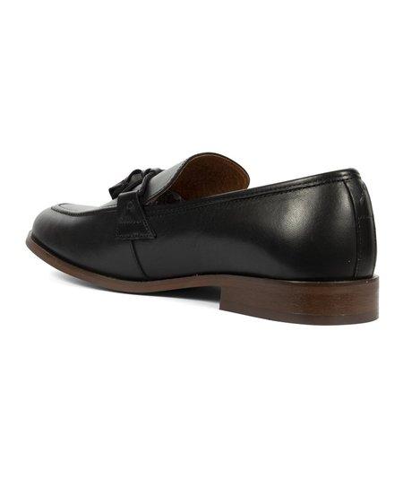 Shoe The Bear Gustaf L - Black