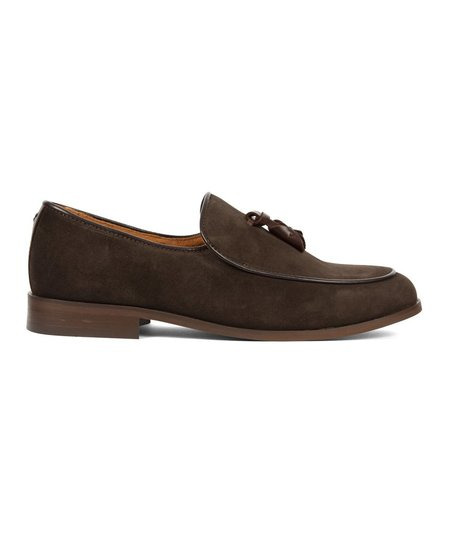 Shoe The Bear Luc S - Brown