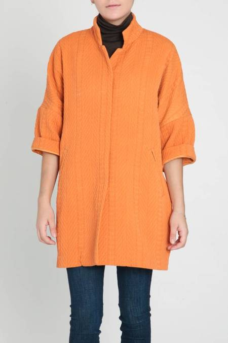 A.Cheng Clementine Coat