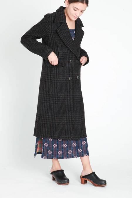 Polder Terence Coat