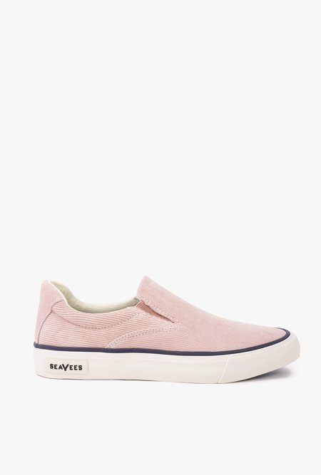 SeaVees Hawthorne Cordies Slip On Sneakers