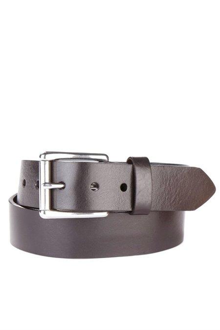 Leo Classic Belt