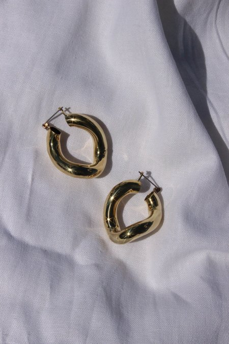Laura Lombardi Anima Earring