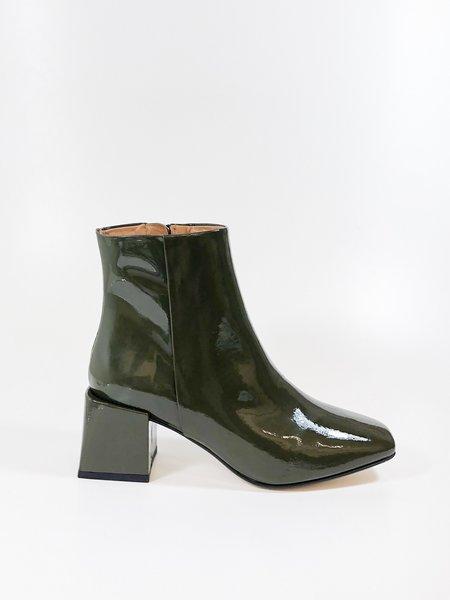 LOQ lazaro boot - bosque