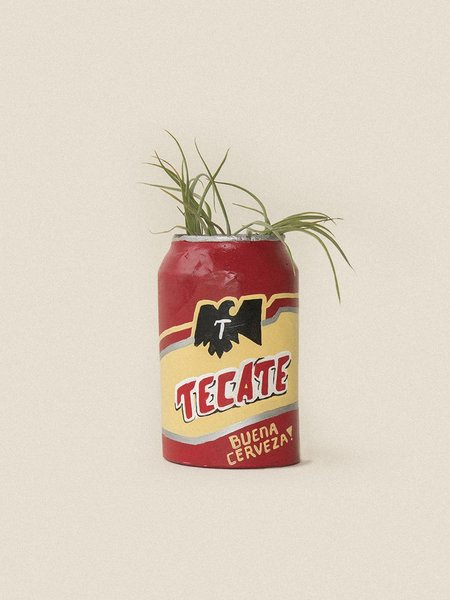 Hello Happy Plants Tecate Planter