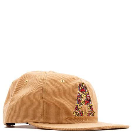 Alltimers Garden Hat - Khaki