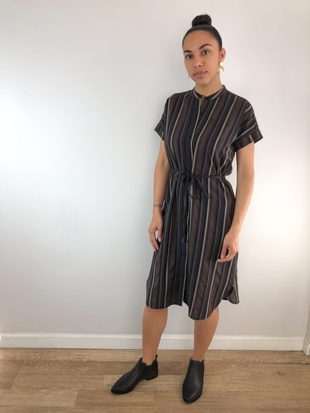 Furo Anna Dress
