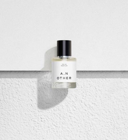 A.n other fragrance FR/18 50ml
