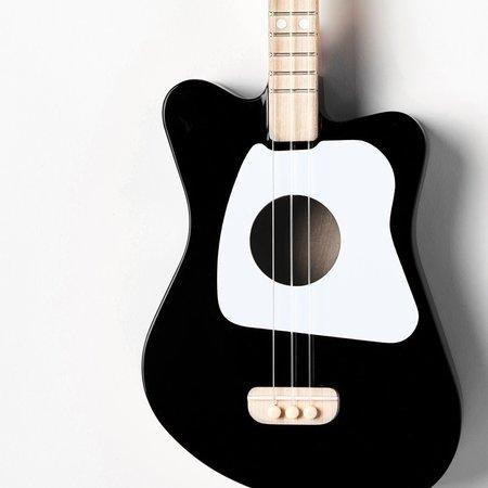 KIDS Loog Guitars Loog Mini Guitar - Black