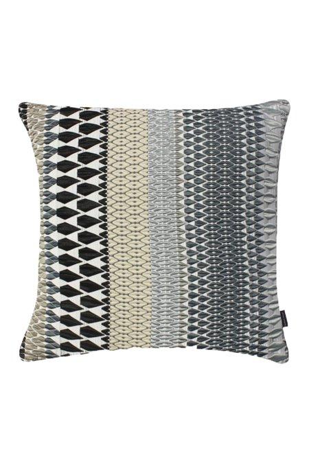 Margo Selby Iceni Present Cushion