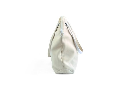 Hotel│Motel Le Continental Tote Bag