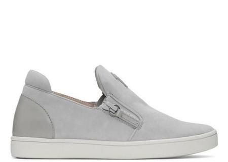 Giuseppe Zanotti Sneaker - Cam Sloane