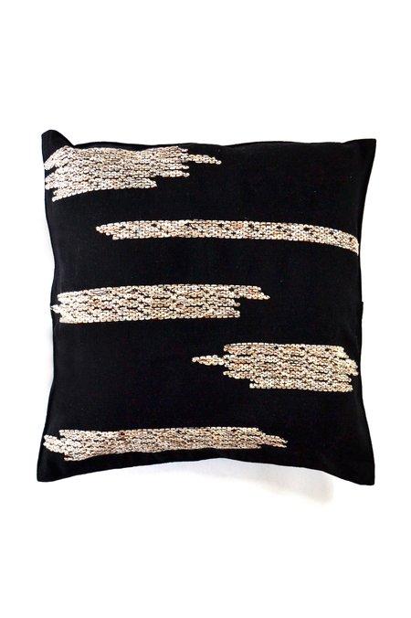 Wayil Nubes Pillow