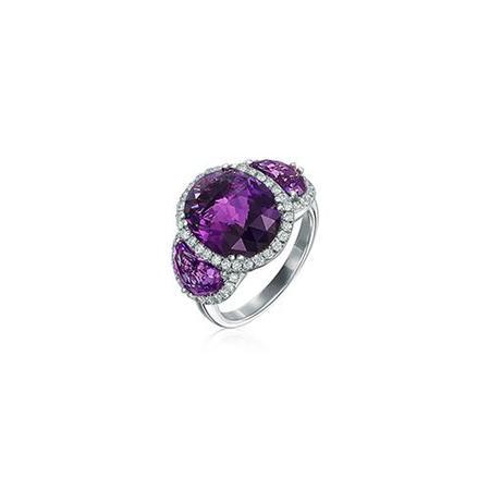 Diamond Dream Signature Collection Diamond Ring