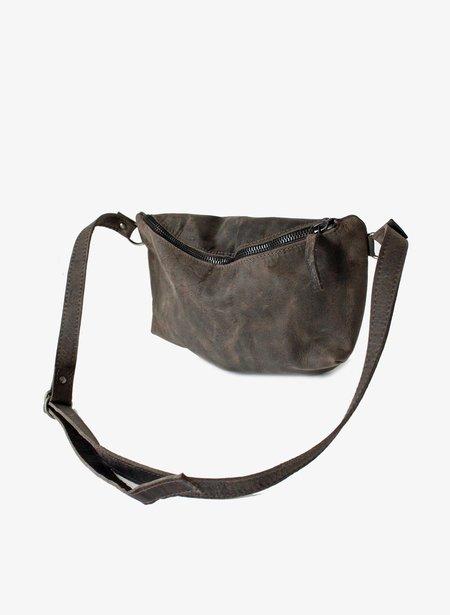 Ellen Truijen Belt Bag - Brown