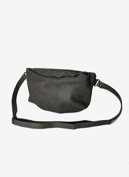 Ellen Truijen Belt Bag - Butterscotch Chia