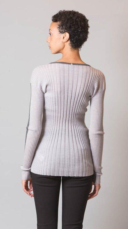Lorena Antoniazzi Long Sleeve Top