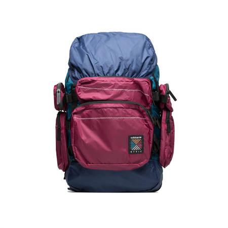 Adidas Originals Atric Backpack - Multicolor