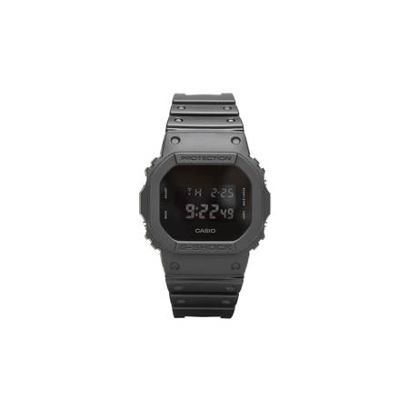 G-Shock Digital Wrist Watch - Black