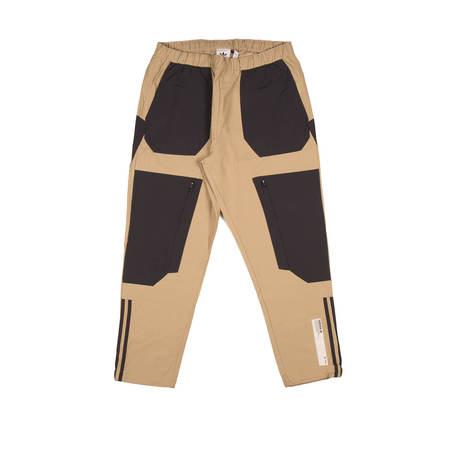 Adidas Originals NMD Track Pants - Beige