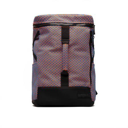Eastpak Lab Bust Bright Twine Backpack - Multicolor