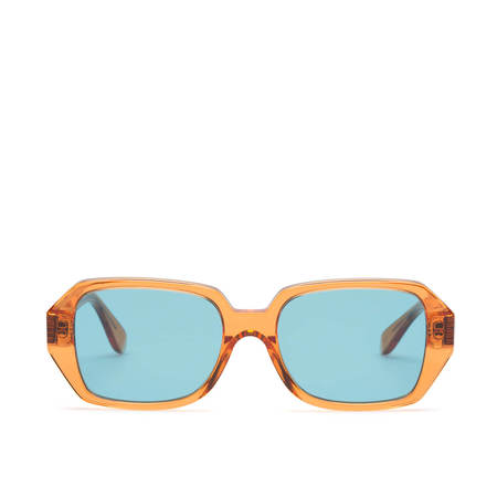 Super Sunglasses Limone Sunglasses - Orange