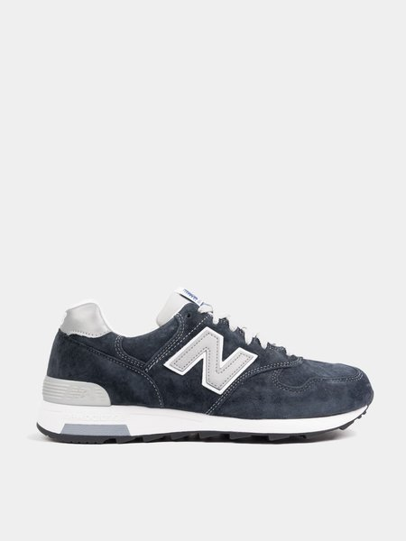 New Balance M1400NV Sneakers