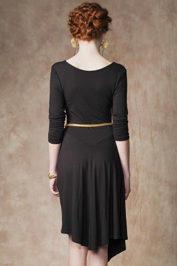 Jennifer Glasgow Aberdeen Dress