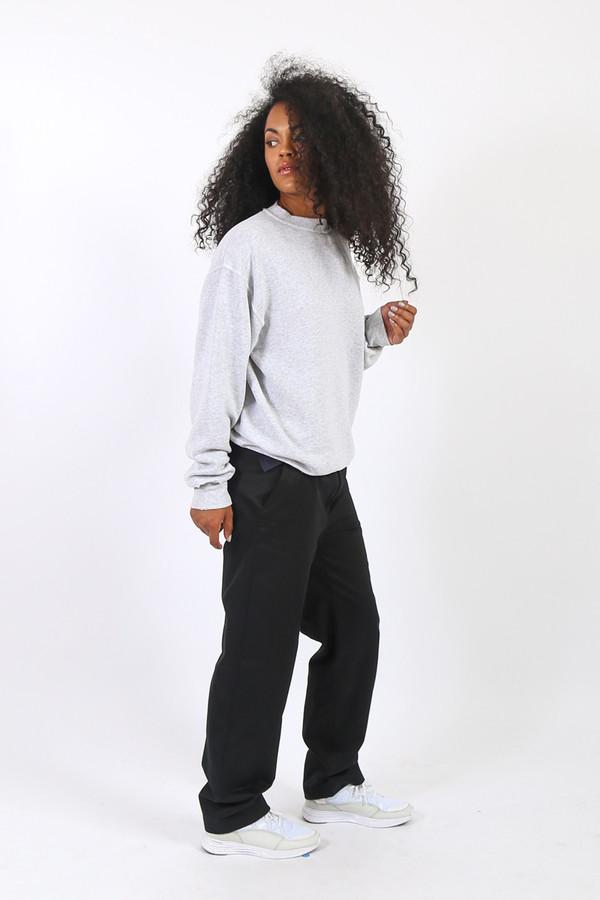 Reality Studio Jorg Trousers