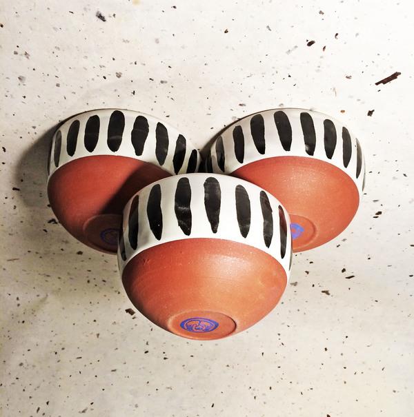 Maggie Boyd Piano Bowls