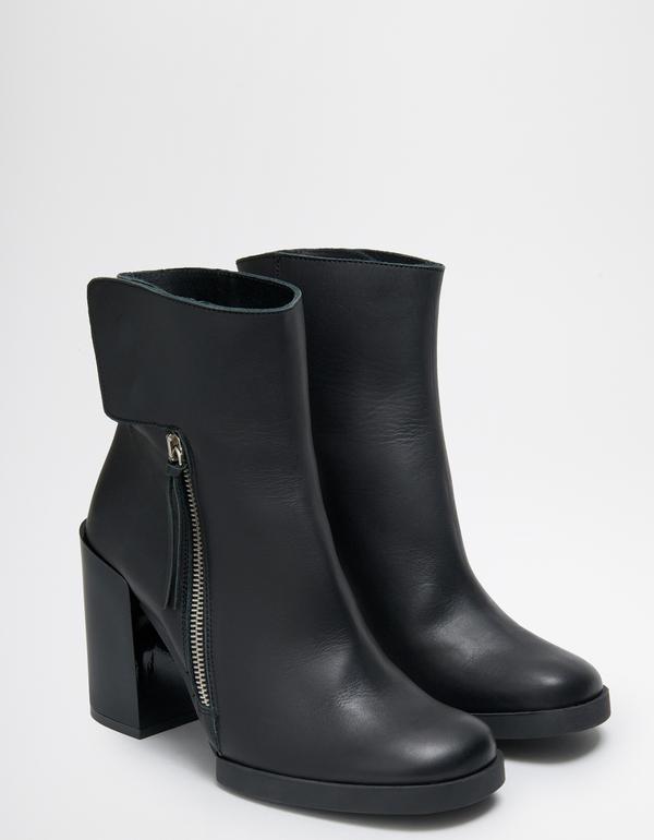 Miista Ashlee Boots
