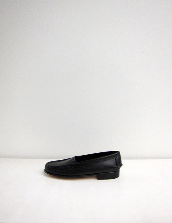 Martiniano Neubau, Black