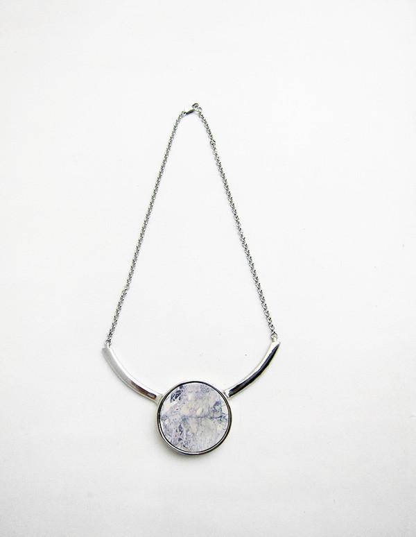 Quarry Salvador Necklace