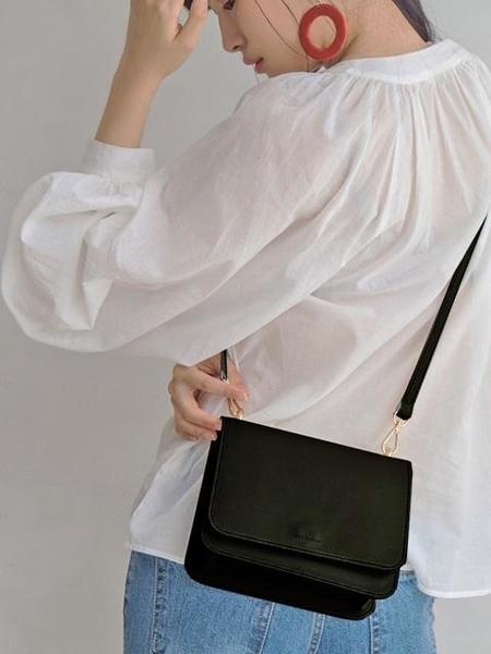 Vintage DESMAMAN Ami Bag - Black