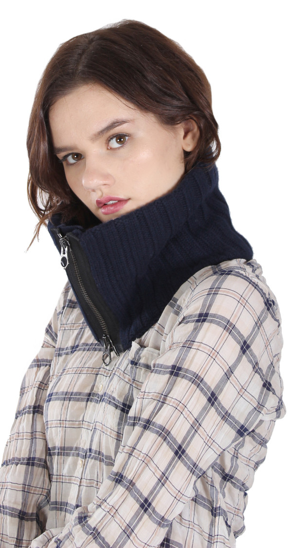 Rag & Bone Tessa Snood